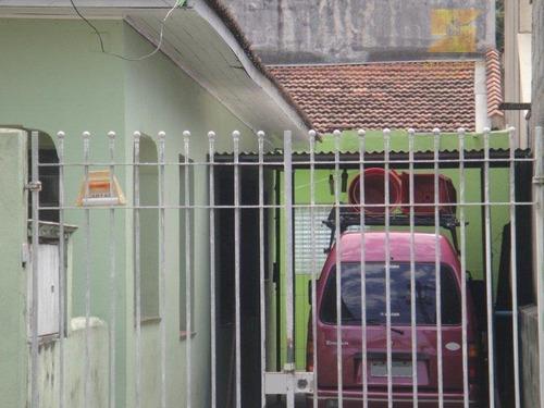 casa residencial para venda e locação, vila libanesa, são paulo. - codigo: ca0888 - ca0888