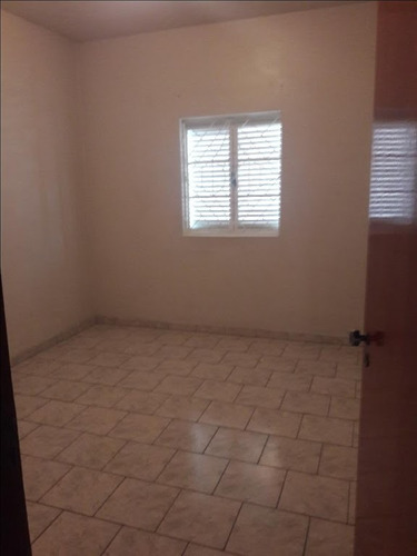casa residencial para venda e locação, vila nossa senhora de fátima, americana. - codigo: ca1078 - ca1078