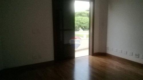 casa residencial para venda e locação, vila nova caledônia, são paulo - ca0237. - ca0237