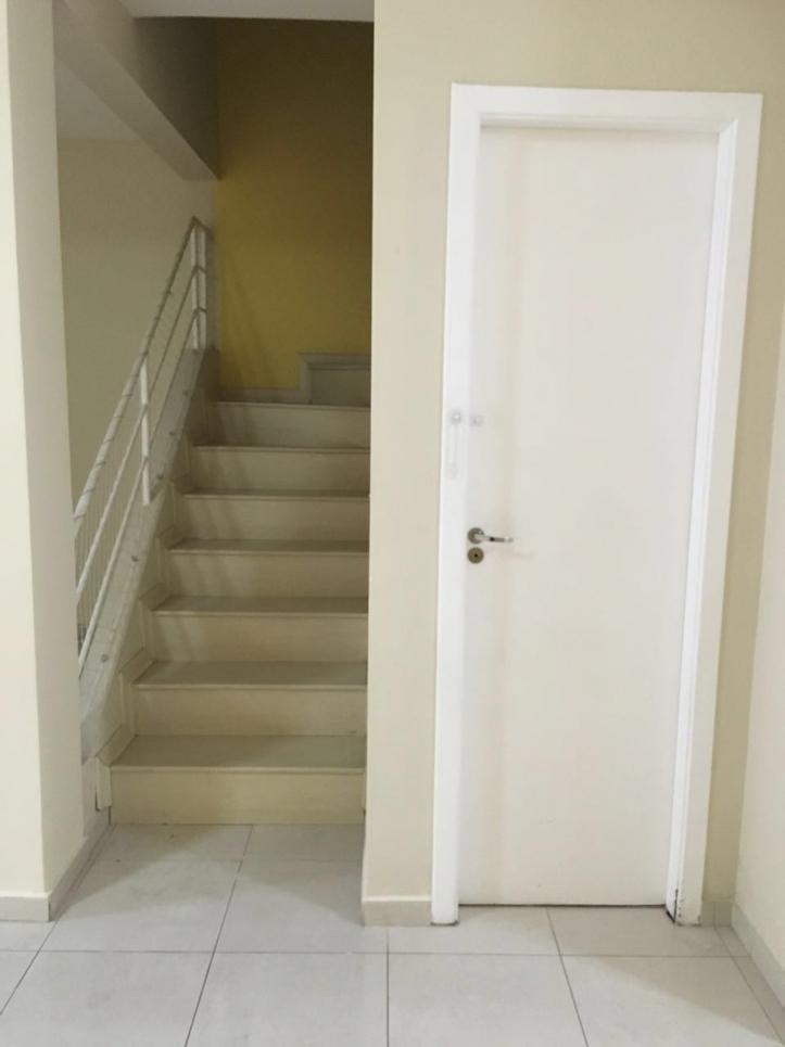 casa residencial para venda e locação, vila oliveira, mogi das cruzes - . - ca0147