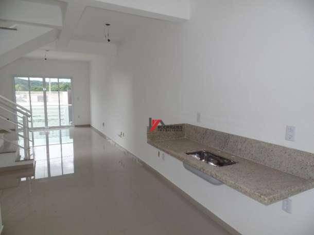 casa residencial para venda e locação, vila rica, atibaia - ca1282. - ca1282
