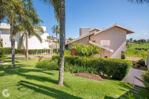 casa residencial para venda e locação, vila santista, atibaia - ca1689. - ca1689