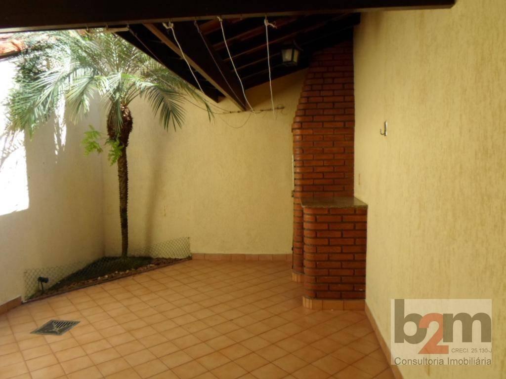 casa residencial para venda e locação, vila são francisco, são paulo. - ca0920