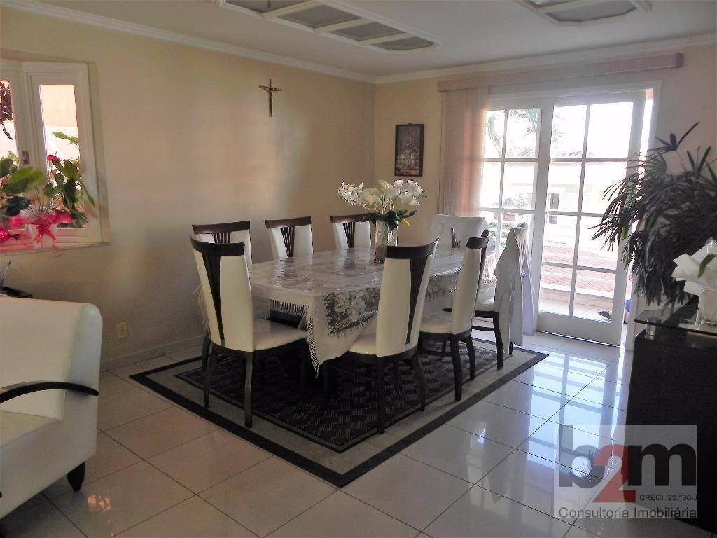 casa residencial para venda e locação, vila são francisco, são paulo. - ca0935