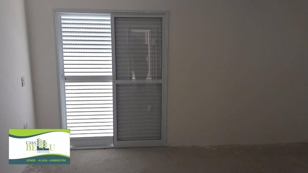 casa residencial para venda e locação, villa verde, franco da rocha - ca0037. - ca0037