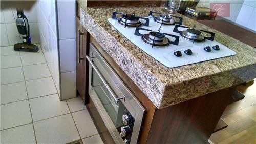 casa residencial para venda e locação, villagio vale verde, cotia - ca0459. - ca0459