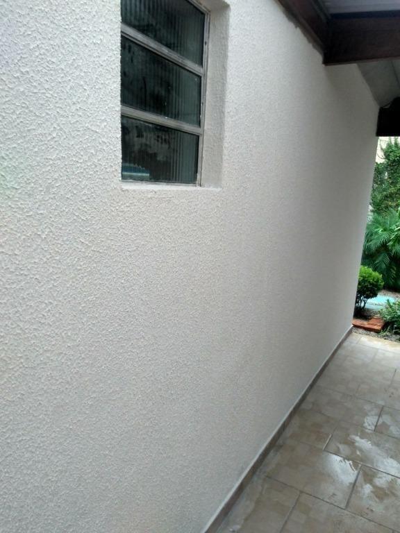 casa residencial para venda e locação, wanel ville, sorocaba - ca0540. - ca0540