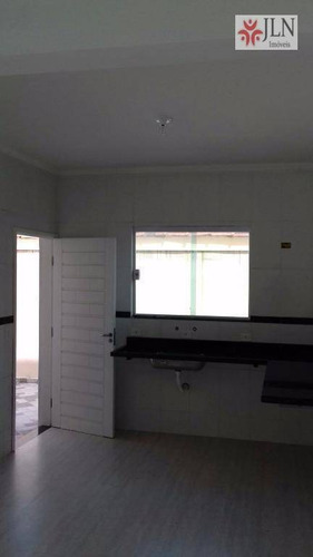 casa residencial para venda e temporada, cibratel, itanhaém - ca0123. - ca0123