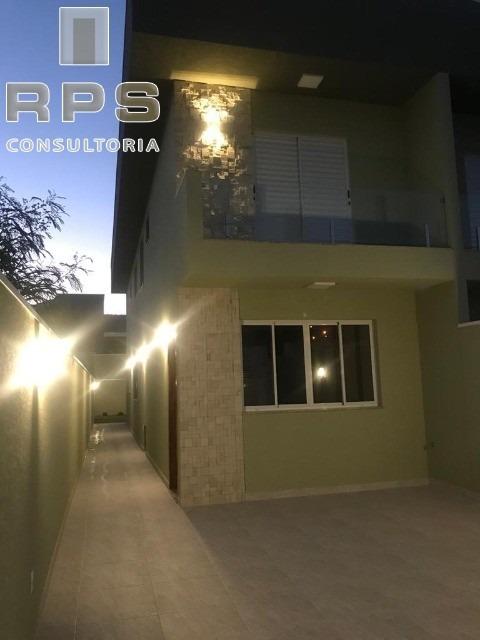 casa residencial para venda em atibaia jardim maristela - atibaia - ca00756 - 67650736