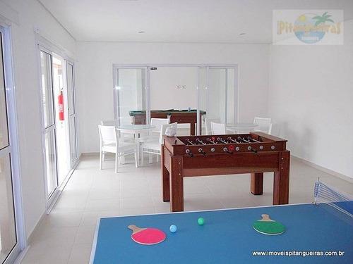 casa residencial para venda, enseada, guarujá - ca0087