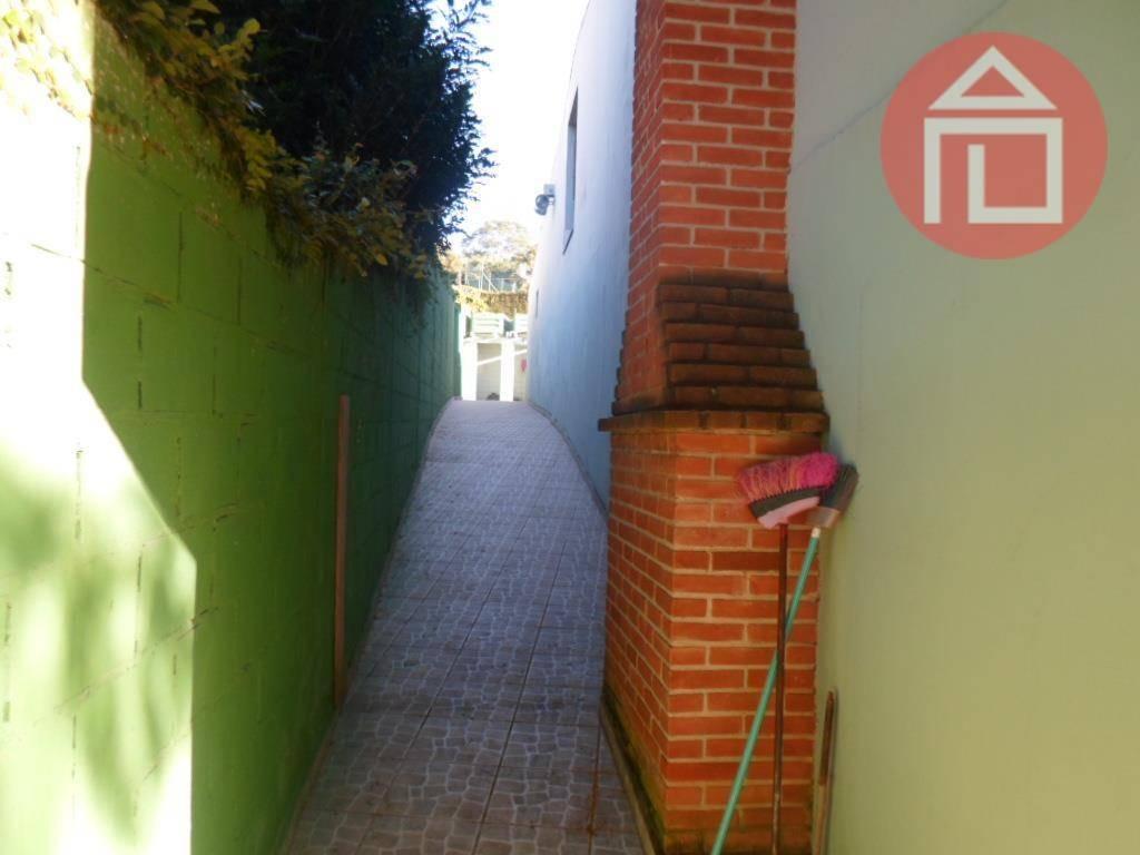 casa  residencial para venda, lagos de santa helena, bragança paulista. - ca0750