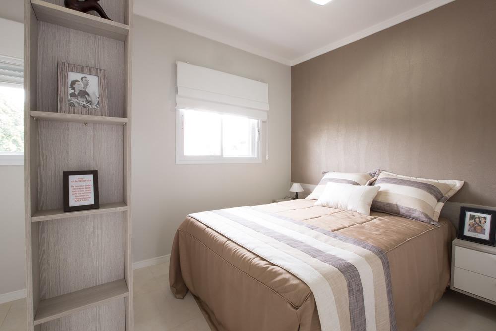 casa residencial para venda, marechal rondon, canoas - ca3611. - ca3611-inc