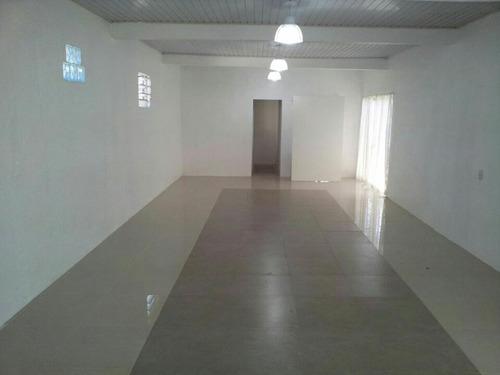 casa residencial para venda na tristeza, porto alegre. - ca0911