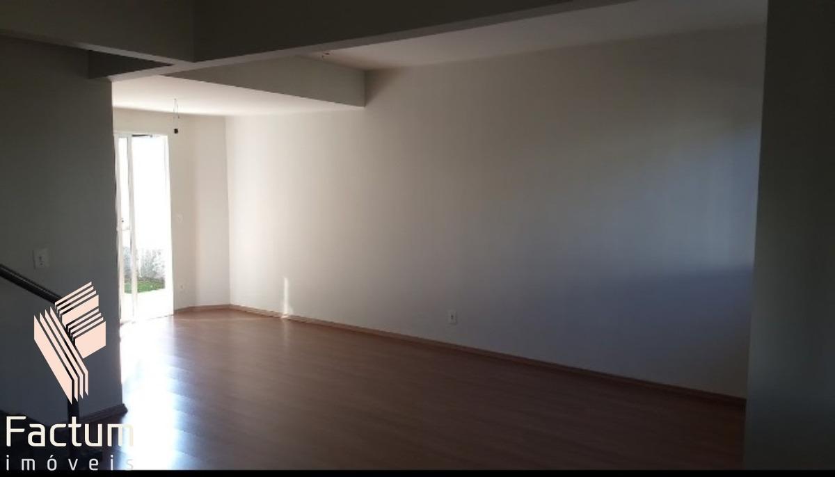 casa residencial para venda, no condomínio spazio beach chácara letônia, americana - ca00236 - 34470716