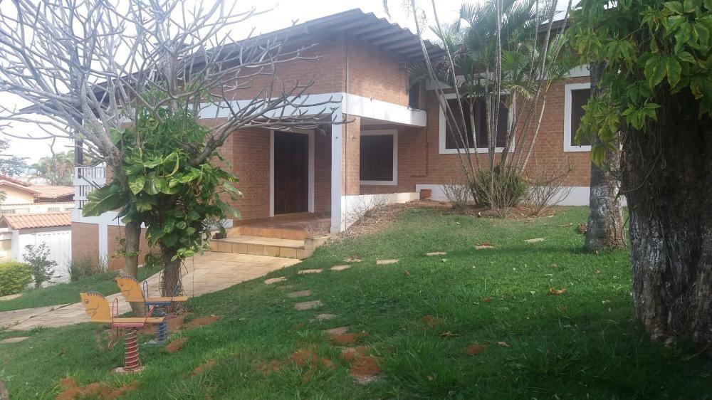casa residencial para venda no jardim paraíso, pouso alegre. - cs299l
