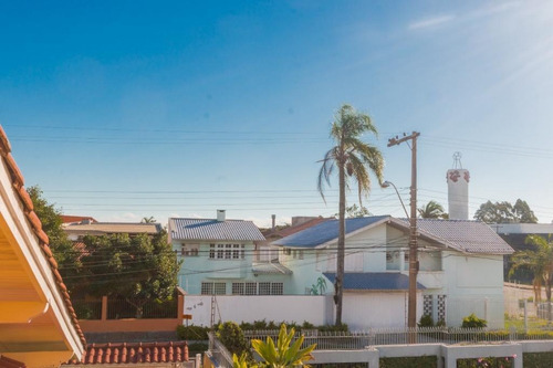 casa residencial para venda ou locação mobiliada, espírito santo, porto alegre - ca0113. - ca0113