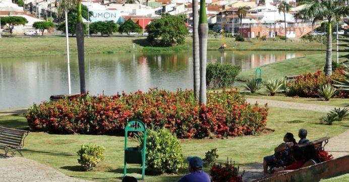 casa residencial para venda ou permuta nos jardins, residencial beira da mata, indaiatuba. - ca0064