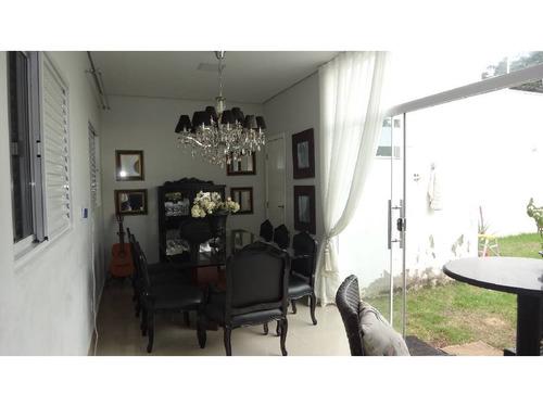 casa residencial para venda/locacao - 19195