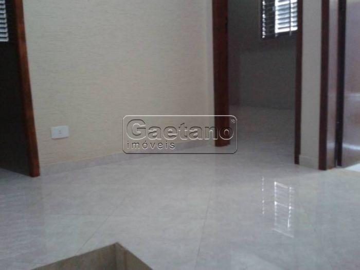 casa - residencial parque cumbica - ref: 14203 - v-14203