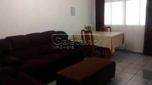 casa - residencial parque cumbica - ref: 17035 - v-17035