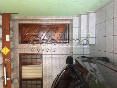 casa - residencial parque cumbica - ref: 17903 - v-17903