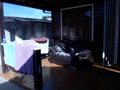 casa residencial pré-fabricada à venda, com ótimo estado de conservação, localizada em um bairro conceituado da região! - 248 - 34039899