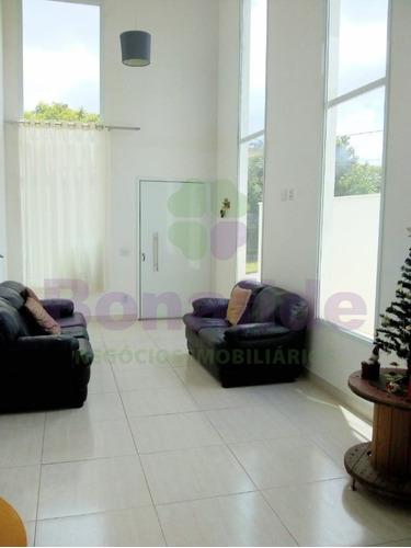 casa residencial, quinta das atírias, eloy chaves , jundiaí - ca08828 - 32987756