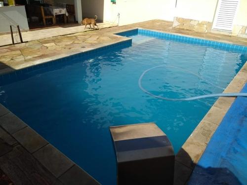 casa residencial, quinta das atírias, parque residencial eloy chaves, jundiaí - ca08834 - 32990605