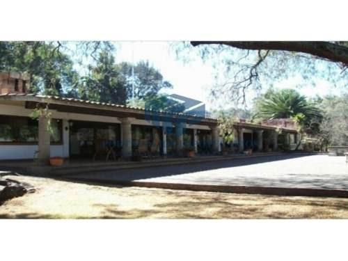 casa residencial recuperada en  oriente xochimilco