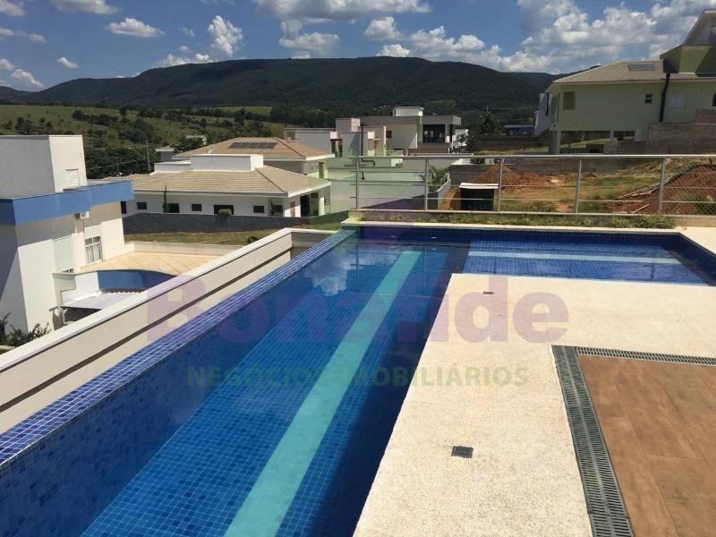 casa residencial, reserva da serra, medeiros, jundiaí - ca09576 - 34692748