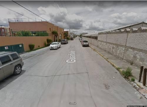 casa residencial san carlos cholula puebla remate sd w