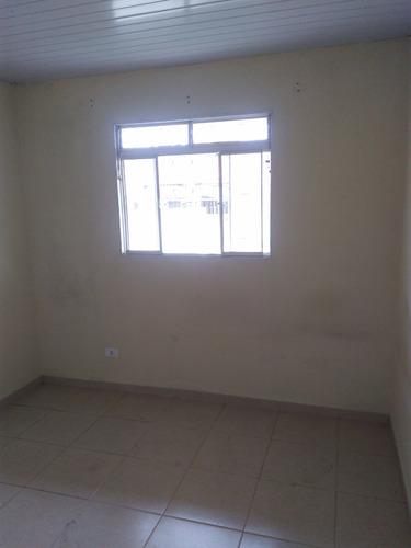 casa residencial - silveira da motta 00306.089