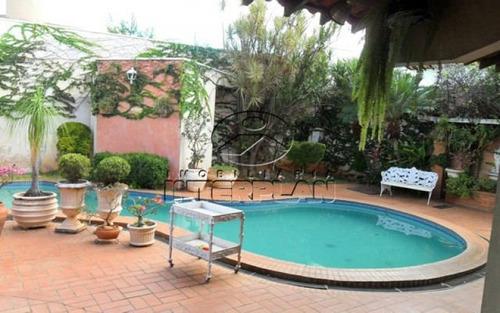 casa residencial são josé do rio preto sp bairro jardim francisco fernandes