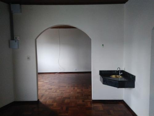 casa residencial - são pedro 00278-004