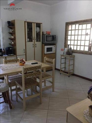 casa residencial à venda, 150 m², parque bom retiro, paulínia. - codigo: ca0142 - ca0142
