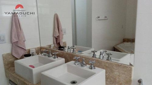 casa residencial à venda, 179,96 m², condomínio reserva real, paulínia. - codigo: ca0057 - ca0057