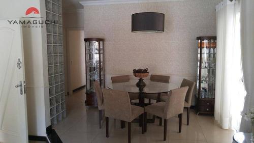casa residencial à venda 180 m², condomínio okinawa, paulínia. - codigo: ca0048 - ca0048