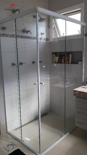 casa residencial à venda, 240 m², condomínio terras do cancioneiro, paulínia. - codigo: ca0079 - ca0079