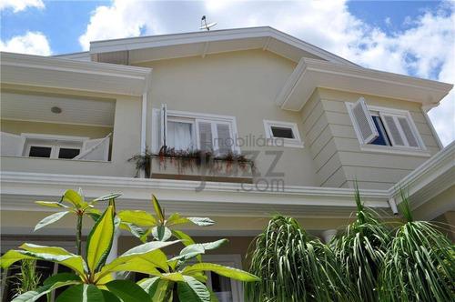 casa residencial à venda, 25 de março, campinas - ca0469. - ca0469