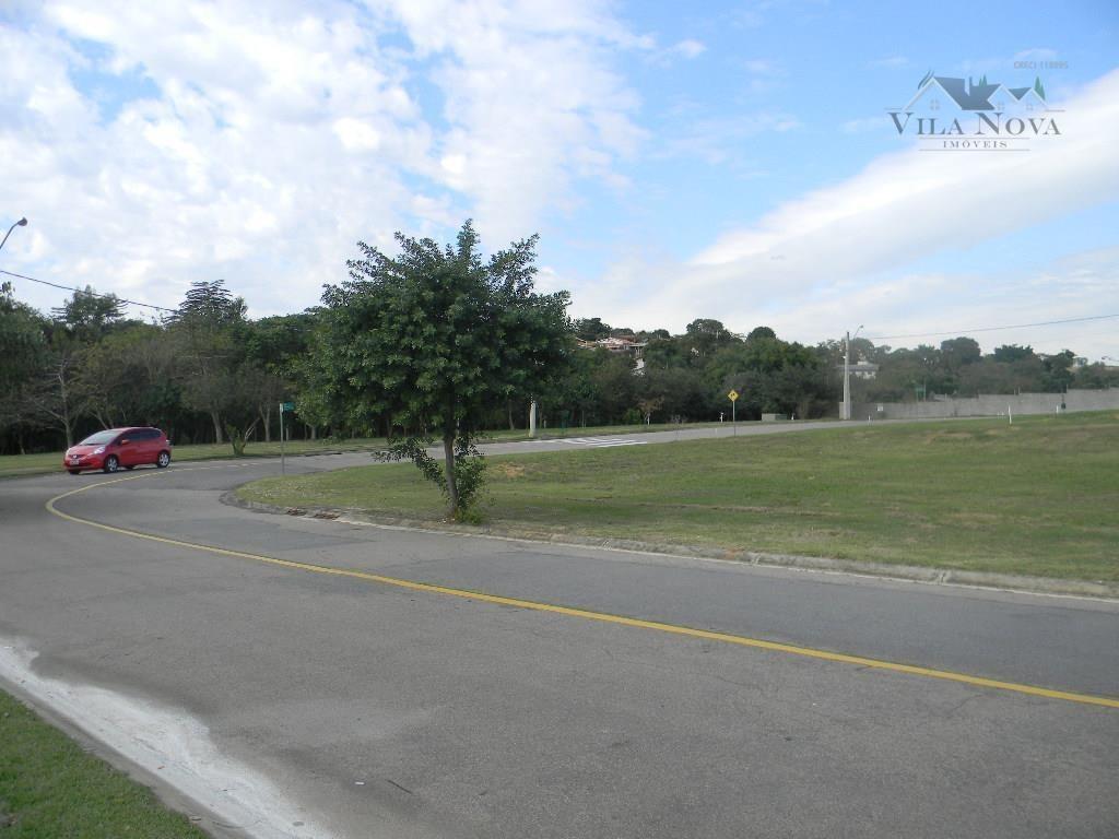 casa residencial à venda, 3 suítes, jardim residencial alto de itaici, indaiatuba - ca0616. - ca0616