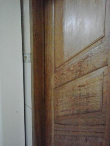 casa residencial à venda, aberta dos morros, porto alegre. - ca5791