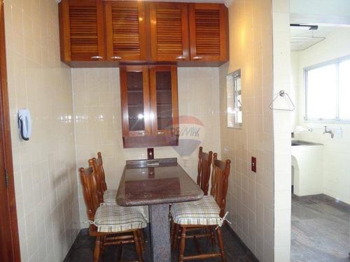 casa residencial à venda, acapulco, guarujá - ca0120. - ca0120