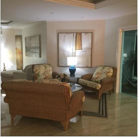 casa residencial à venda, acapulco, guarujá. - ca0333