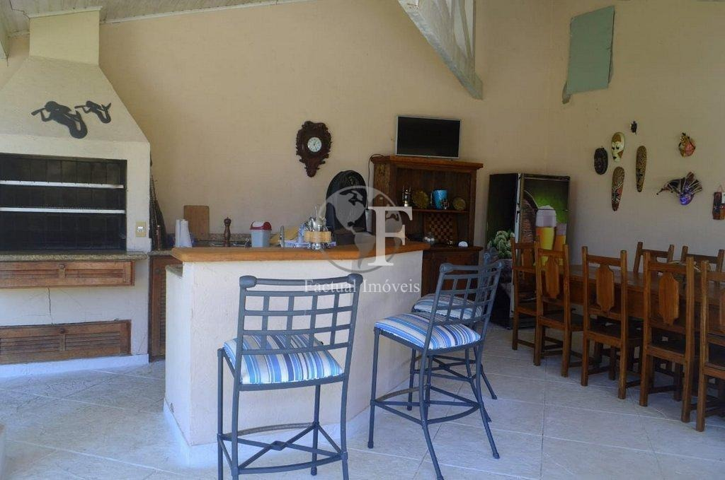 casa residencial à venda, acapulco, guarujá - ca0788. - ca0788