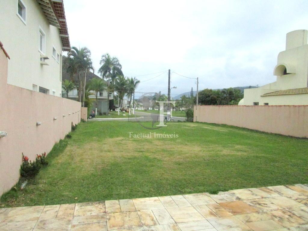 casa residencial à venda, acapulco, guarujá. - ca2367