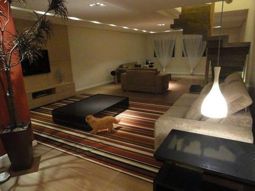 casa residencial à venda, aclimação, são paulo. - codigo: ca0048 - ca0048