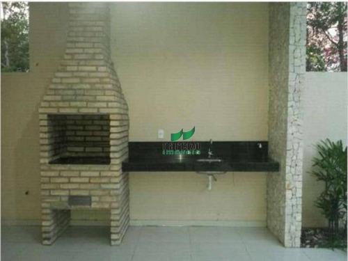 casa residencial à venda, acú da torre, mata de são joão - ca0457. - ca0457
