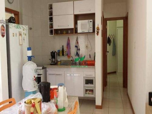 casa residencial à venda, acú da torre, mata de são joão - ca0522. - ca0522