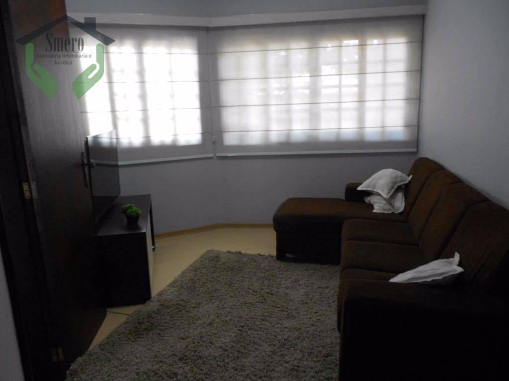 casa residencial à venda, adalgisa, osasco - ca0229. - ca0229