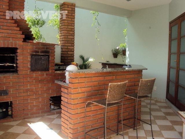 casa residencial à venda, adalgisa, osasco - ca2625. - ca2625